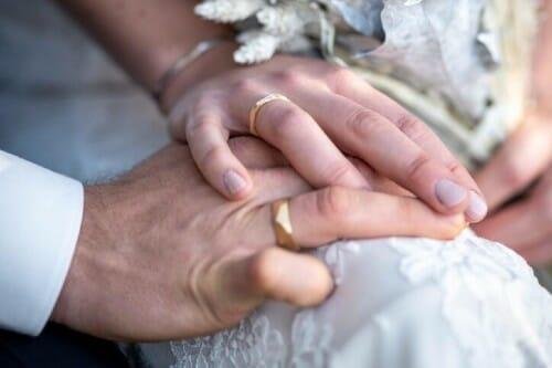 rustikke forlovelsesringe