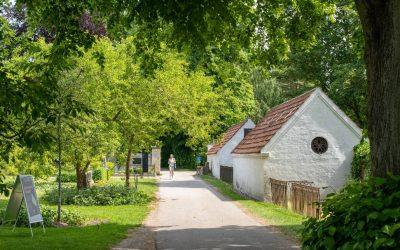5 spændende seværdigheder på Nørrebro