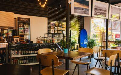 De bedste caféer på Nørrebro